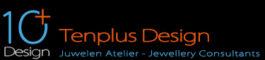 TenplusDesign Brugge Logo